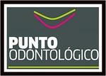 clínicas PUNTO ODONTOLOGICO